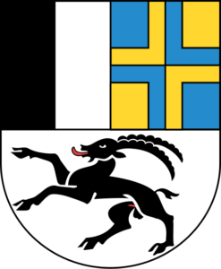 マイエンフェルト紋章