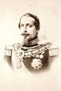 ナポレオン3世