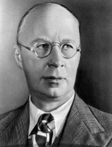 プロコフィエフ