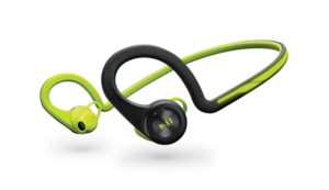 BackBeat Fit (Plantronics)緑