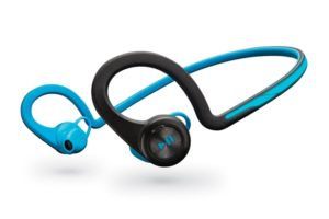 BackBeat Fit (Plantronics)