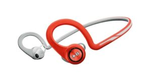 BackBeat Fit (Plantronics)赤