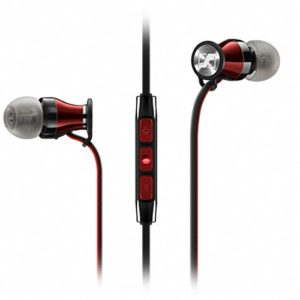 MOMENTUM In Ear i/G (SENNHEISER)