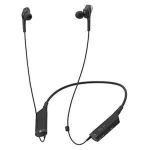 ATH-BT08NC (audio-technica)